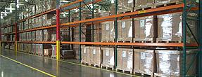 Контейнеры из гофрированного картона для жидких, сыпучих, опасных и неопасных грузов
