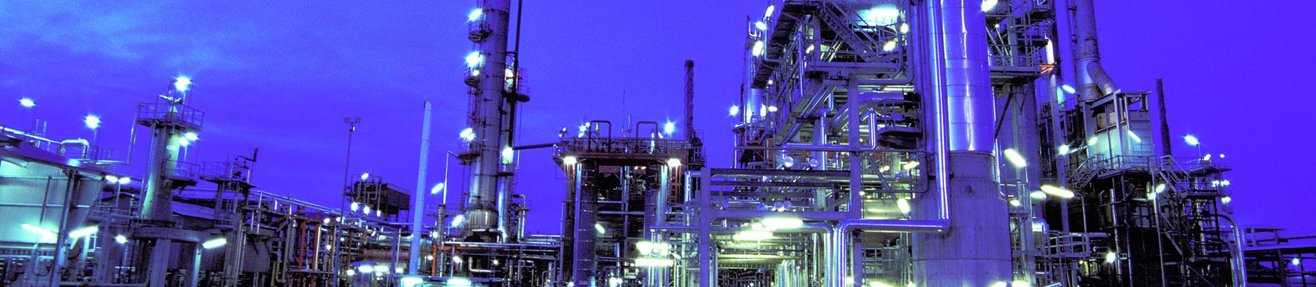 chem_oil