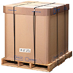 IBC-контейнера